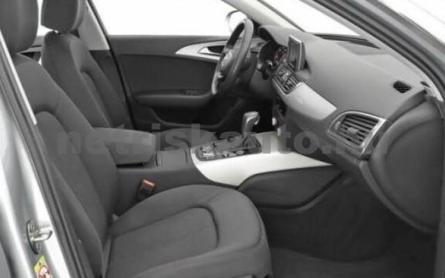 A6 3.0 V6 TDI Business S-tronic személygépkocsi - 2967cm3 Diesel 104681 4/8