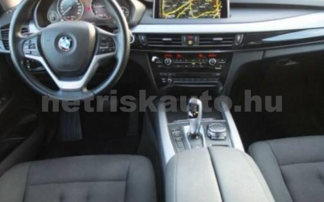 BMW X5 személygépkocsi - 1995cm3 Diesel 55776 7/7