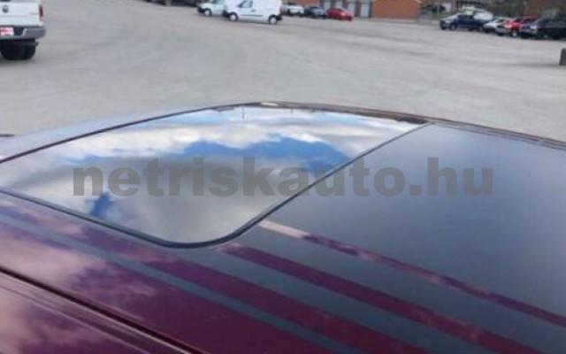Challenger személygépkocsi - 6400cm3 Benzin 105411 7/12