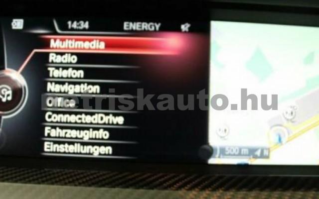 BMW M5 személygépkocsi - 4395cm3 Benzin 55686 7/7