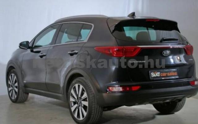 KIA Sportage személygépkocsi - 1995cm3 Diesel 43426 4/7