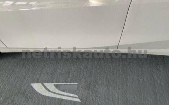 118 személygépkocsi - 1995cm3 Diesel 105044 8/12