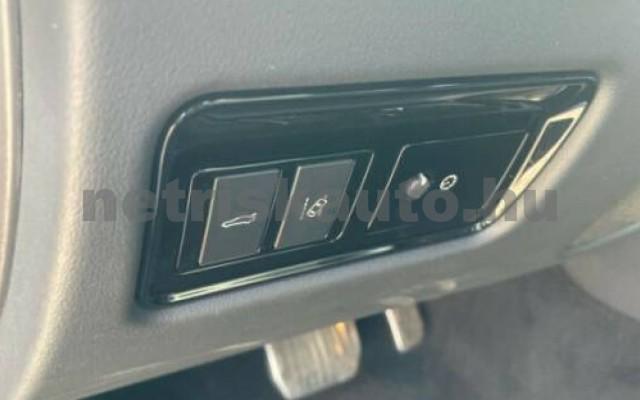 XF személygépkocsi - 1999cm3 Diesel 105468 7/11