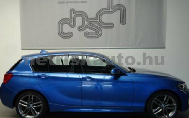 BMW 120 személygépkocsi - 1998cm3 Benzin 55280 2/7