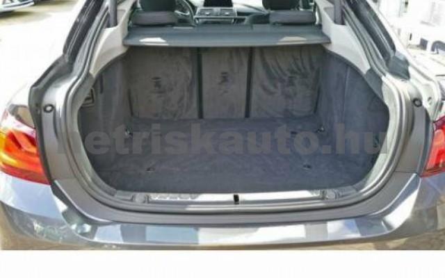 420 Gran Coupé személygépkocsi - 1998cm3 Benzin 105084 7/10