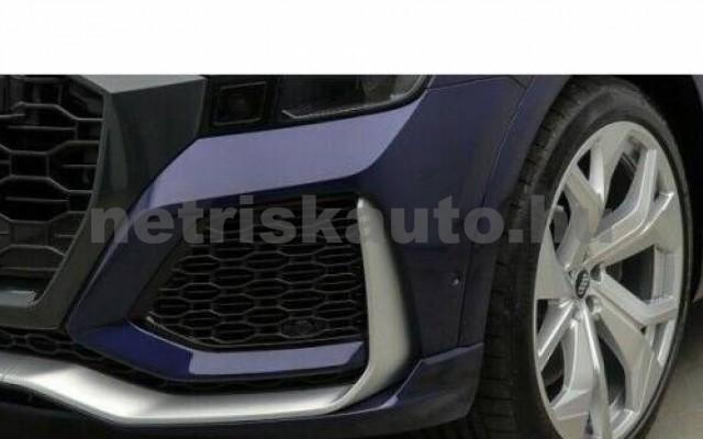 AUDI RSQ8 személygépkocsi - 3996cm3 Benzin 109513 5/6