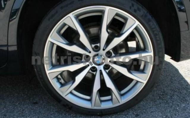 BMW X4 M40 személygépkocsi - 2979cm3 Benzin 43118 5/7