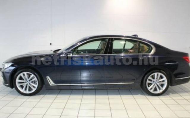 BMW 730 személygépkocsi - 2993cm3 Diesel 42964 5/7