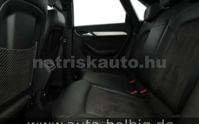 AUDI Q3 személygépkocsi - 1968cm3 Diesel 42458 7/7