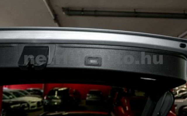 AUDI A6 személygépkocsi - 1984cm3 Benzin 104693 5/12