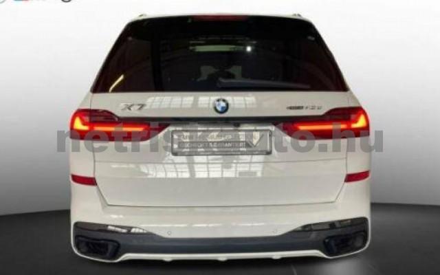 X7 személygépkocsi - 2993cm3 Diesel 105324 4/10