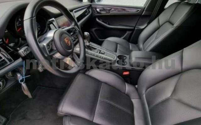 PORSCHE Macan személygépkocsi - 1984cm3 Benzin 106271 7/10