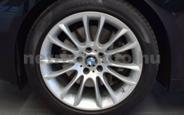 BMW 530 Gran Turismo személygépkocsi - 2993cm3 Diesel 55545 4/7