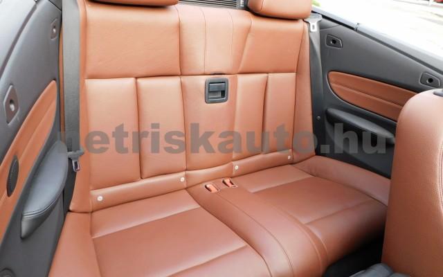 BMW 1-es sorozat 135i személygépkocsi - 2979cm3 Benzin 89101 11/12