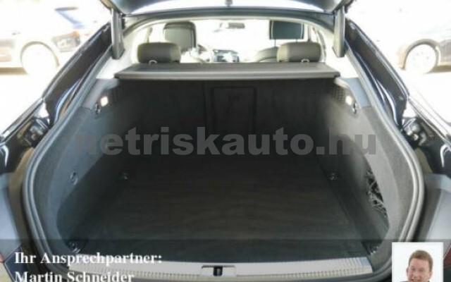 AUDI S7 4.0 V8 TFSI quattro S-tronic személygépkocsi - 3993cm3 Benzin 42534 7/7