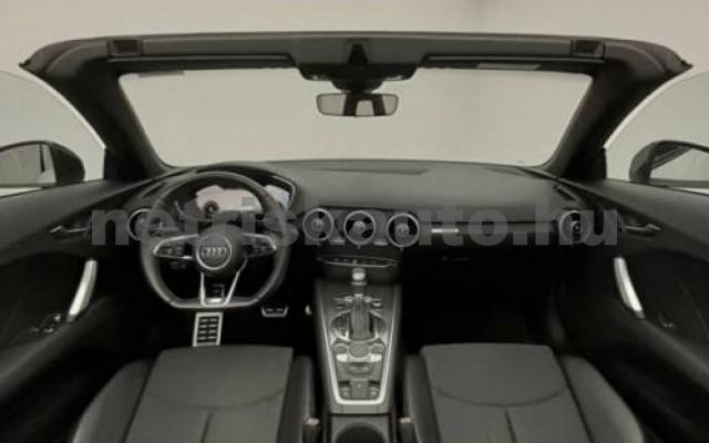 AUDI Quattro személygépkocsi - 1798cm3 Benzin 55261 7/7