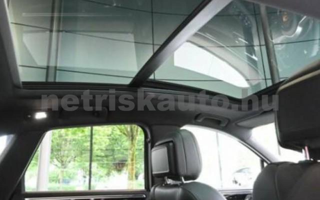 Macan személygépkocsi - 2995cm3 Benzin 106263 8/10