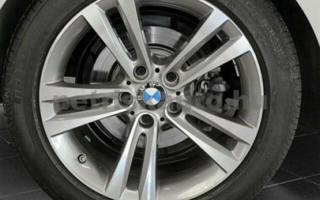 BMW 320 Gran Turismo személygépkocsi - 1995cm3 Diesel 42665 4/7