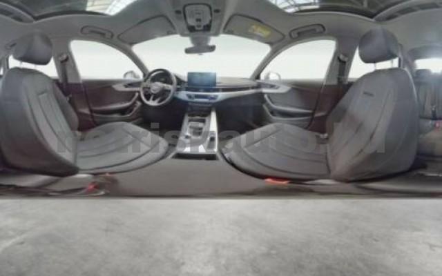 AUDI A4 személygépkocsi - 2000cm3 Diesel 109101 4/4