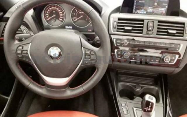BMW 220 személygépkocsi - 1997cm3 Benzin 42606 4/7