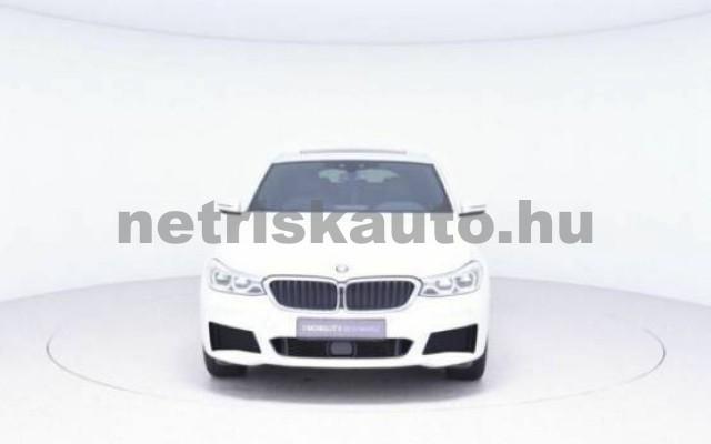 BMW 630 Gran Turismo személygépkocsi - 2993cm3 Diesel 42908 5/7