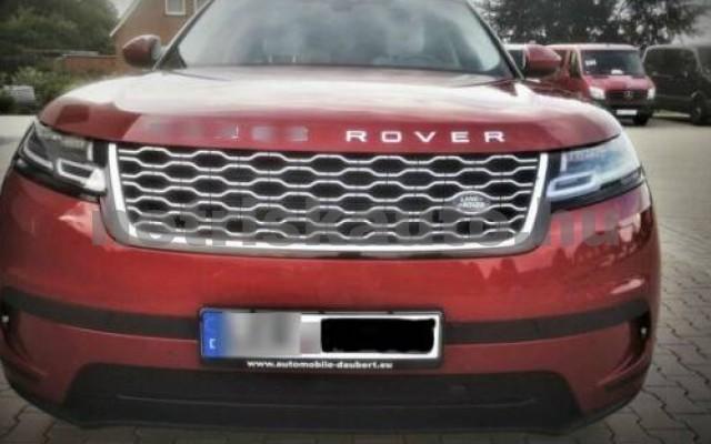 LAND ROVER Range Rover személygépkocsi - 1997cm3 Benzin 110573 6/12