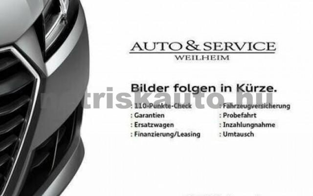 AUDI A4 2.0 TDI multitronic személygépkocsi - 1968cm3 Diesel 42368 7/7