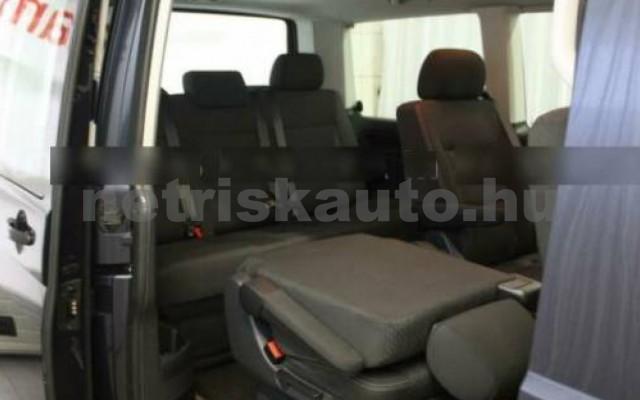 T6 Multivan személygépkocsi - 1968cm3 Diesel 106418 12/12