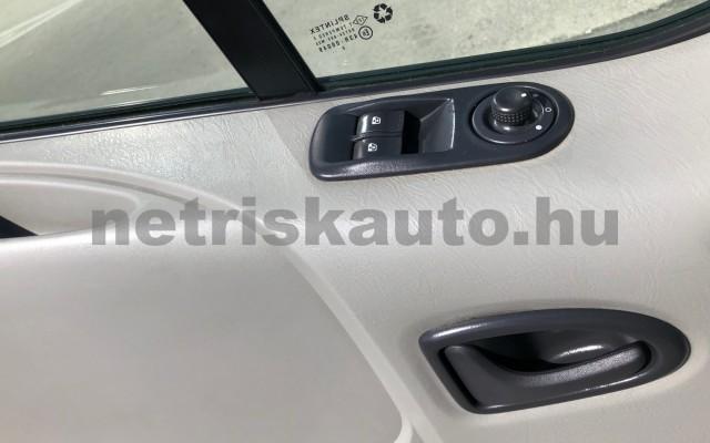 OPEL Antara személygépkocsi - 1995cm3 Diesel 95786 11/12