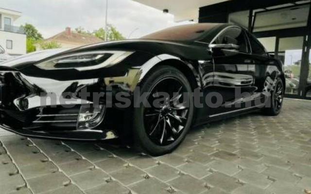 Model S személygépkocsi - cm3 Kizárólag elektromos 106211 9/12