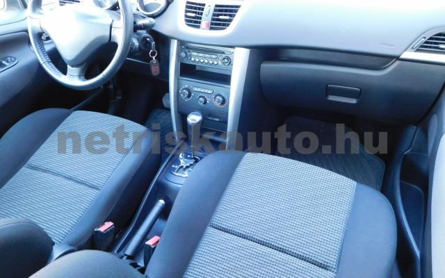 PEUGEOT 207 1.6 VTi Premium EURO5 Aut. személygépkocsi - 1587cm3 Benzin 76878 8/12
