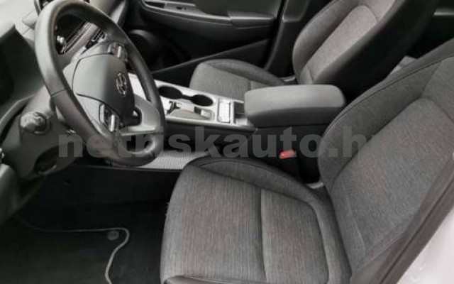 Kona személygépkocsi - cm3 Kizárólag elektromos 105524 10/10