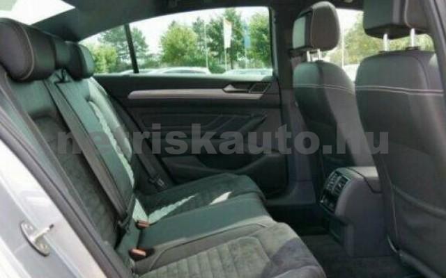 Passat személygépkocsi - 1395cm3 Hybrid 106368 5/9