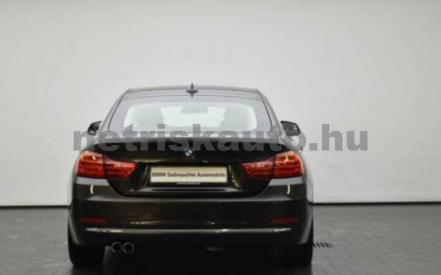 BMW 420 Gran Coupé személygépkocsi - 1995cm3 Diesel 42730 6/7