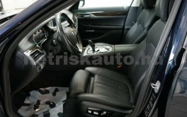 740 személygépkocsi - 2993cm3 Diesel 105185 4/12