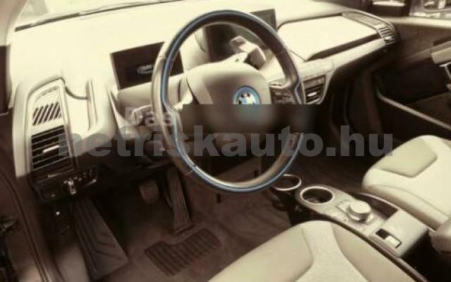 BMW i3 személygépkocsi - 700cm3 Hybrid 110320 8/10
