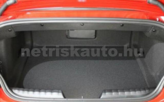 Z4 személygépkocsi - 1998cm3 Benzin 105349 5/12