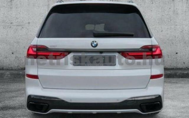 X7 személygépkocsi - 2998cm3 Benzin 105337 3/12