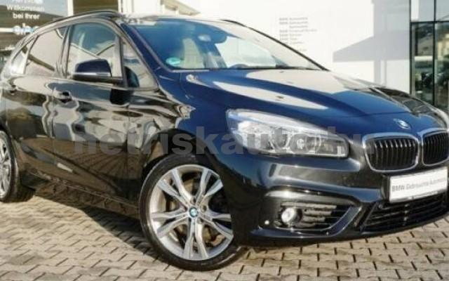 BMW 225 Active Tourer személygépkocsi - 1499cm3 Hybrid 42629 2/7
