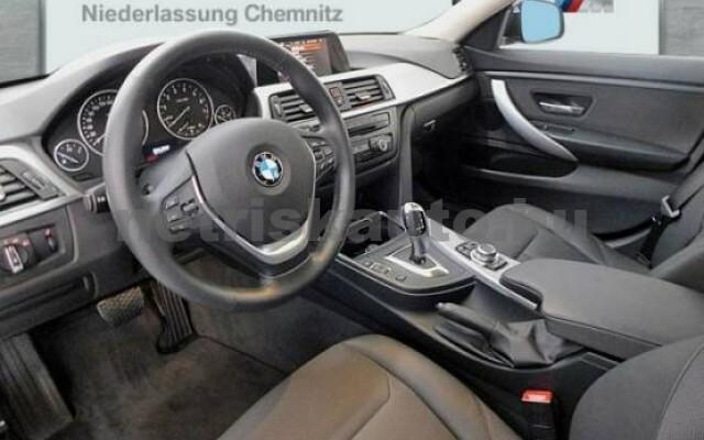BMW 430 Gran Coupé személygépkocsi - 1998cm3 Benzin 42765 5/7
