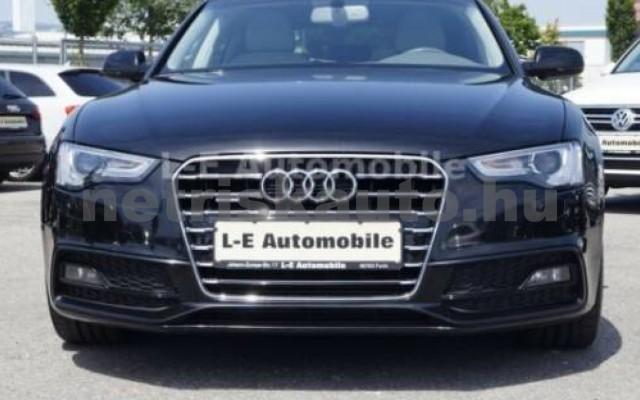 AUDI A5 3.0 V6 TDI quattro S-tronic [5 sz.] személygépkocsi - 2967cm3 Diesel 55081 2/7