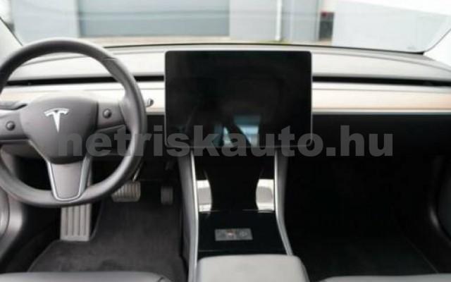 Model 3 személygépkocsi - cm3 Kizárólag elektromos 106188 10/12
