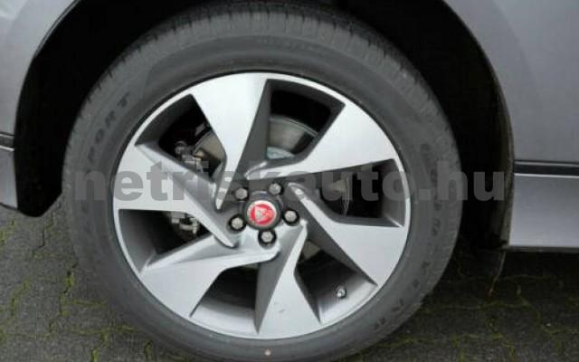 I-Pace személygépkocsi - cm3 Kizárólag elektromos 105469 9/9