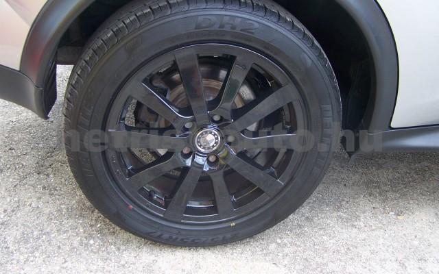 NISSAN Juke 1.6 DIG-T Acenta személygépkocsi - 1618cm3 Benzin 98309 9/11
