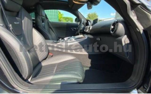 AMG GT 4.0 Aut. személygépkocsi - 3982cm3 Benzin 106075 8/12