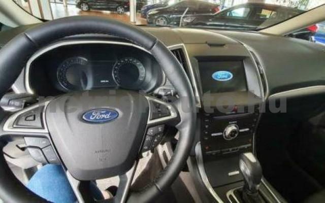 FORD S-Max személygépkocsi - 1998cm3 Benzin 43305 4/7