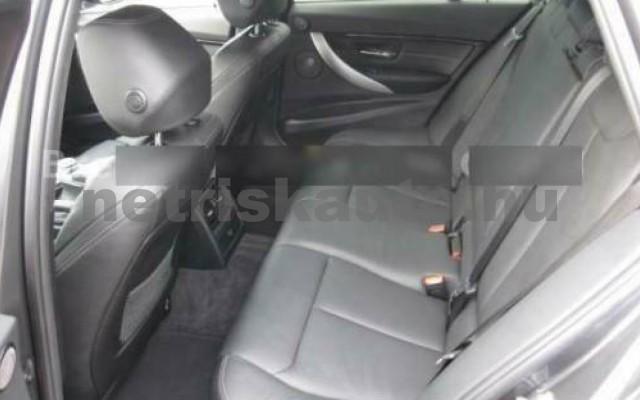 BMW 340 személygépkocsi - 2998cm3 Benzin 109797 11/12