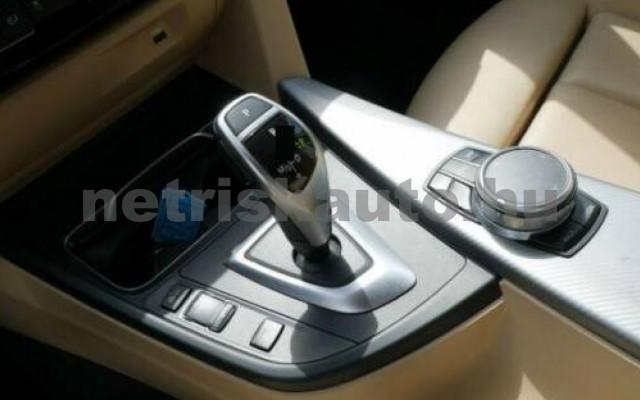 435 Gran Coupé személygépkocsi - 2993cm3 Diesel 105097 11/12