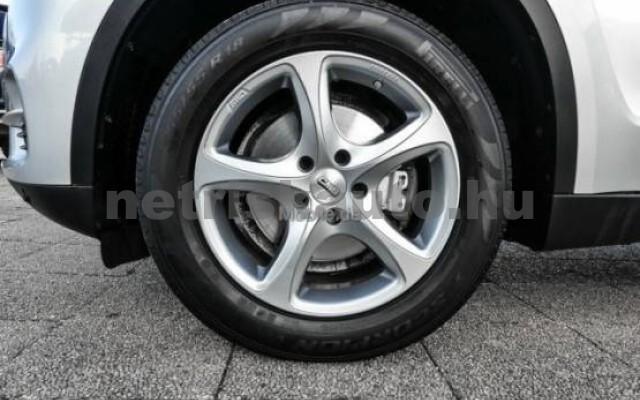 BMW X5 személygépkocsi - 2993cm3 Diesel 42347 7/7