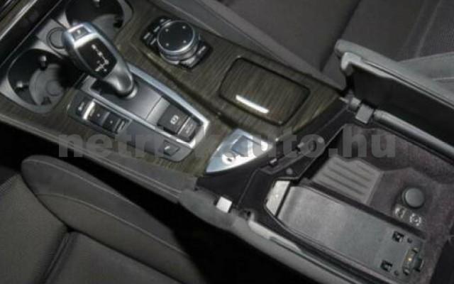 BMW 520 személygépkocsi - 1995cm3 Diesel 55526 7/7